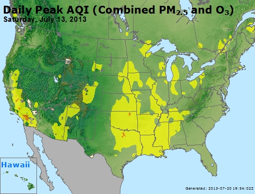 Peak AQI - https://files.airnowtech.org/airnow/2013/20130713/peak_aqi_usa.jpg