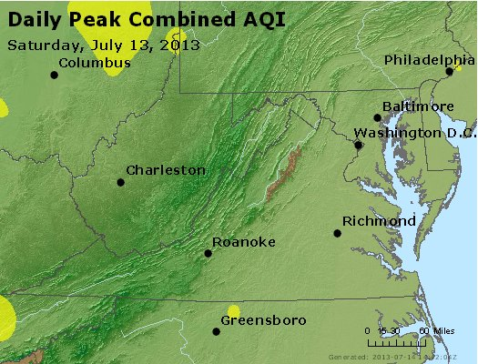 Peak AQI - https://files.airnowtech.org/airnow/2013/20130713/peak_aqi_va_wv_md_de_dc.jpg