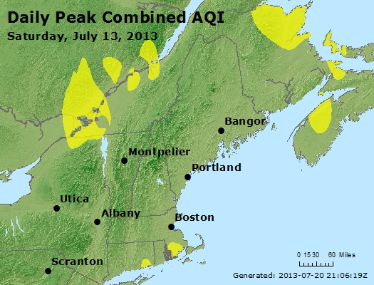 Peak AQI - https://files.airnowtech.org/airnow/2013/20130713/peak_aqi_vt_nh_ma_ct_ri_me.jpg