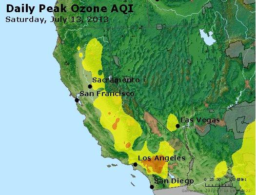 Peak Ozone (8-hour) - https://files.airnowtech.org/airnow/2013/20130713/peak_o3_ca_nv.jpg