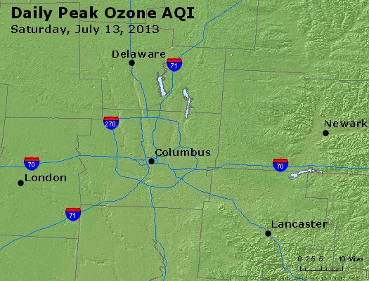Peak Ozone (8-hour) - https://files.airnowtech.org/airnow/2013/20130713/peak_o3_columbus_oh.jpg