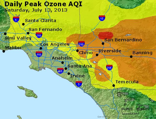 Peak Ozone (8-hour) - https://files.airnowtech.org/airnow/2013/20130713/peak_o3_losangeles_ca.jpg