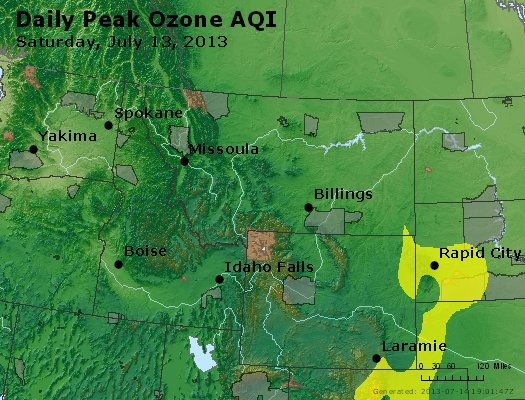 Peak Ozone (8-hour) - https://files.airnowtech.org/airnow/2013/20130713/peak_o3_mt_id_wy.jpg