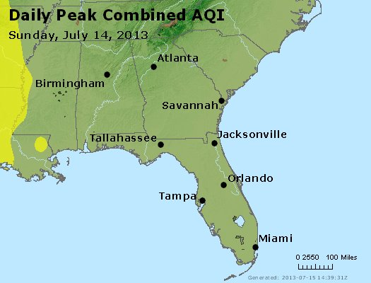 Peak AQI - https://files.airnowtech.org/airnow/2013/20130714/peak_aqi_al_ga_fl.jpg