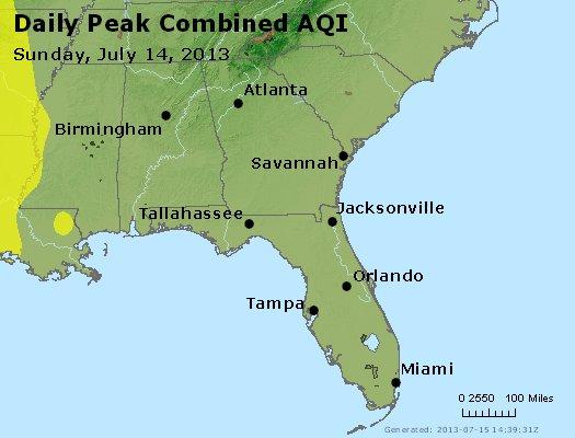 Peak AQI - https://files.airnowtech.org/airnow/2013/20130714/peak_aqi_al_ga_fl.jpg