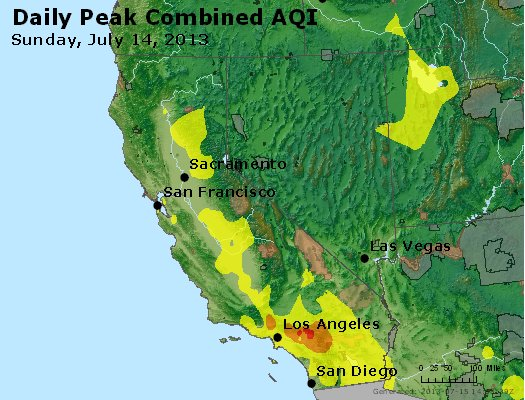 Peak AQI - https://files.airnowtech.org/airnow/2013/20130714/peak_aqi_ca_nv.jpg