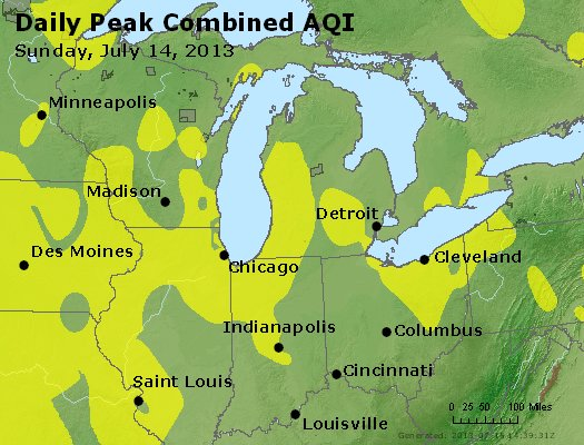Peak AQI - https://files.airnowtech.org/airnow/2013/20130714/peak_aqi_mi_in_oh.jpg