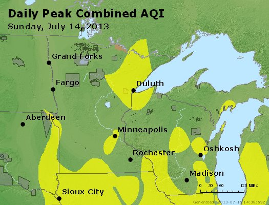 Peak AQI - https://files.airnowtech.org/airnow/2013/20130714/peak_aqi_mn_wi.jpg