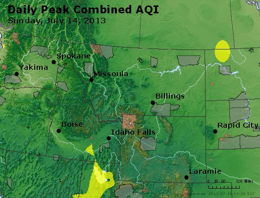 Peak AQI - https://files.airnowtech.org/airnow/2013/20130714/peak_aqi_mt_id_wy.jpg