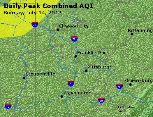 Peak AQI - https://files.airnowtech.org/airnow/2013/20130714/peak_aqi_pittsburgh_pa.jpg