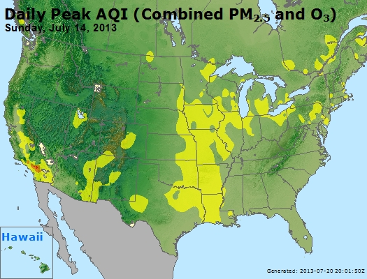 Peak AQI - https://files.airnowtech.org/airnow/2013/20130714/peak_aqi_usa.jpg