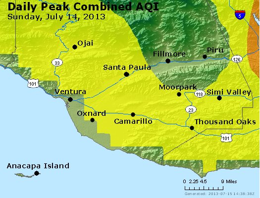 Peak AQI - https://files.airnowtech.org/airnow/2013/20130714/peak_aqi_ventura.jpg