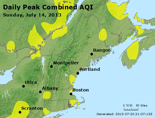 Peak AQI - https://files.airnowtech.org/airnow/2013/20130714/peak_aqi_vt_nh_ma_ct_ri_me.jpg
