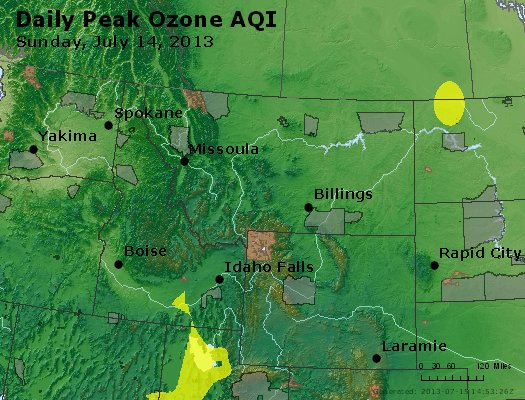 Peak Ozone (8-hour) - https://files.airnowtech.org/airnow/2013/20130714/peak_o3_mt_id_wy.jpg