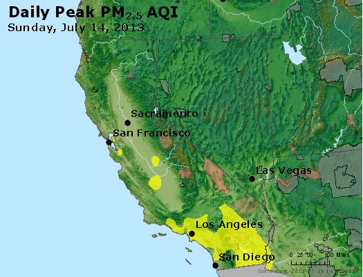 Peak Particles PM2.5 (24-hour) - https://files.airnowtech.org/airnow/2013/20130714/peak_pm25_ca_nv.jpg