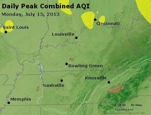 Peak AQI - https://files.airnowtech.org/airnow/2013/20130715/peak_aqi_ky_tn.jpg
