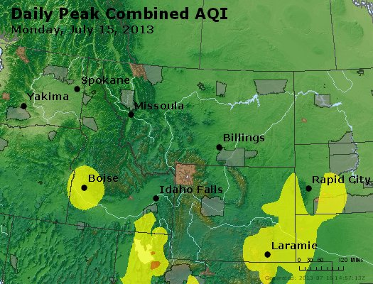 Peak AQI - https://files.airnowtech.org/airnow/2013/20130715/peak_aqi_mt_id_wy.jpg