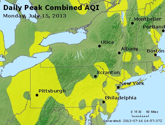 Peak AQI - https://files.airnowtech.org/airnow/2013/20130715/peak_aqi_ny_pa_nj.jpg