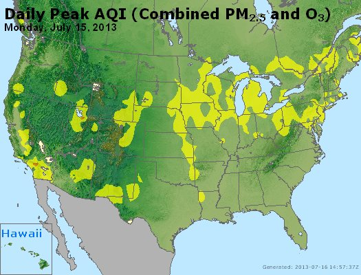 Peak AQI - https://files.airnowtech.org/airnow/2013/20130715/peak_aqi_usa.jpg
