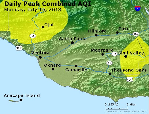 Peak AQI - https://files.airnowtech.org/airnow/2013/20130715/peak_aqi_ventura.jpg