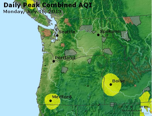 Peak AQI - https://files.airnowtech.org/airnow/2013/20130715/peak_aqi_wa_or.jpg