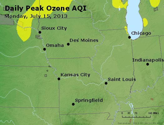 Peak Ozone (8-hour) - https://files.airnowtech.org/airnow/2013/20130715/peak_o3_ia_il_mo.jpg