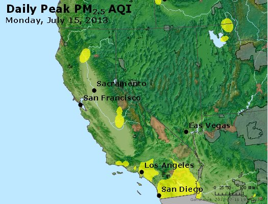 Peak Particles PM2.5 (24-hour) - https://files.airnowtech.org/airnow/2013/20130715/peak_pm25_ca_nv.jpg