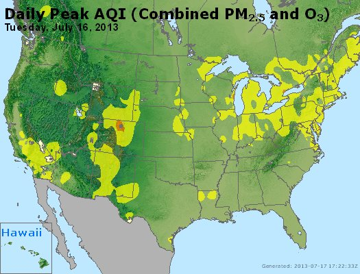 Peak AQI - https://files.airnowtech.org/airnow/2013/20130716/peak_aqi_usa.jpg