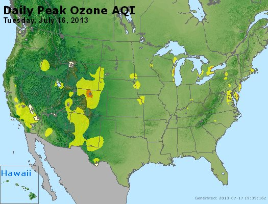 Peak Ozone (8-hour) - https://files.airnowtech.org/airnow/2013/20130716/peak_o3_usa.jpg