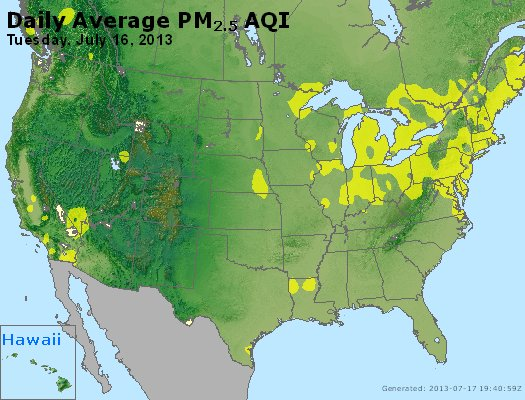 Peak Particles PM2.5 (24-hour) - https://files.airnowtech.org/airnow/2013/20130716/peak_pm25_usa.jpg