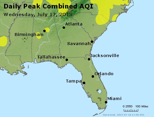 Peak AQI - https://files.airnowtech.org/airnow/2013/20130717/peak_aqi_al_ga_fl.jpg