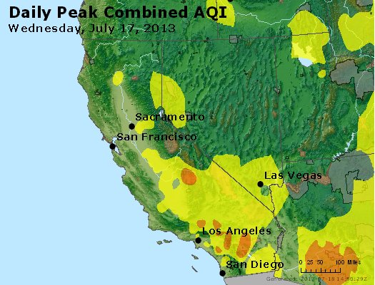 Peak AQI - https://files.airnowtech.org/airnow/2013/20130717/peak_aqi_ca_nv.jpg