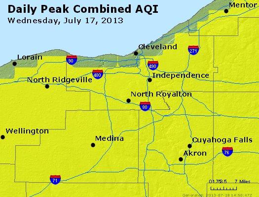 Peak AQI - https://files.airnowtech.org/airnow/2013/20130717/peak_aqi_cleveland_oh.jpg