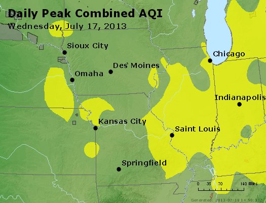 Peak AQI - https://files.airnowtech.org/airnow/2013/20130717/peak_aqi_ia_il_mo.jpg
