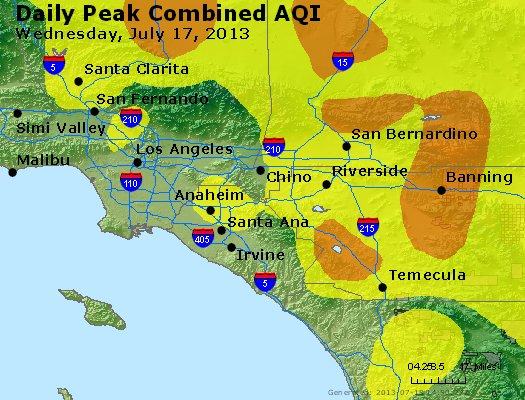 Peak AQI - https://files.airnowtech.org/airnow/2013/20130717/peak_aqi_losangeles_ca.jpg