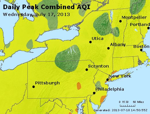 Peak AQI - https://files.airnowtech.org/airnow/2013/20130717/peak_aqi_ny_pa_nj.jpg