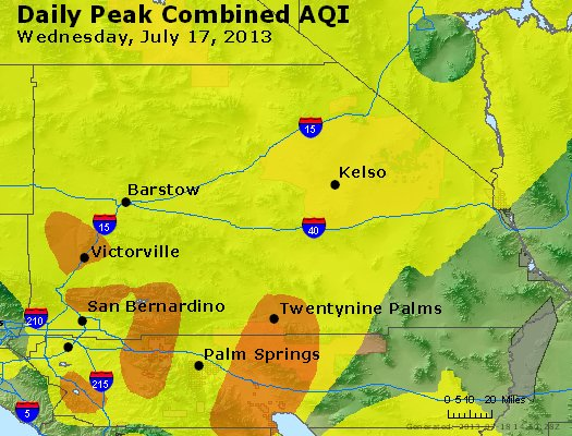 Peak AQI - https://files.airnowtech.org/airnow/2013/20130717/peak_aqi_sanbernardino_ca.jpg