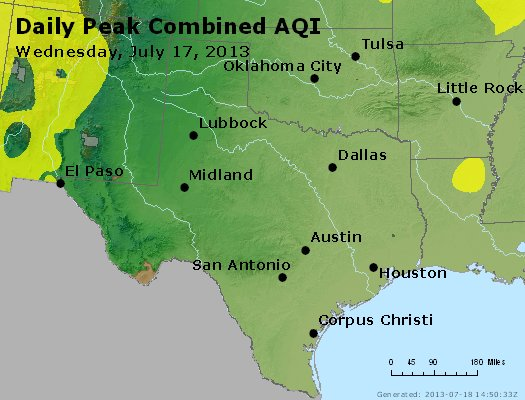 Peak AQI - https://files.airnowtech.org/airnow/2013/20130717/peak_aqi_tx_ok.jpg