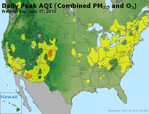 Peak AQI - https://files.airnowtech.org/airnow/2013/20130717/peak_aqi_usa.jpg