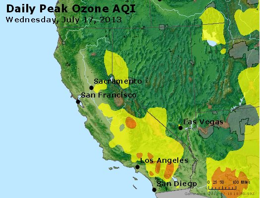Peak Ozone (8-hour) - https://files.airnowtech.org/airnow/2013/20130717/peak_o3_ca_nv.jpg