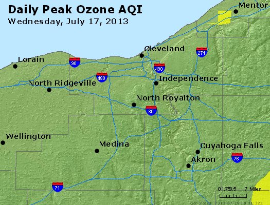 Peak Ozone (8-hour) - https://files.airnowtech.org/airnow/2013/20130717/peak_o3_cleveland_oh.jpg