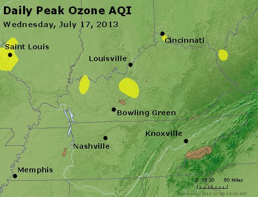 Peak Ozone (8-hour) - https://files.airnowtech.org/airnow/2013/20130717/peak_o3_ky_tn.jpg