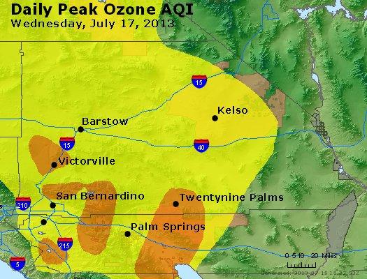 Peak Ozone (8-hour) - https://files.airnowtech.org/airnow/2013/20130717/peak_o3_sanbernardino_ca.jpg