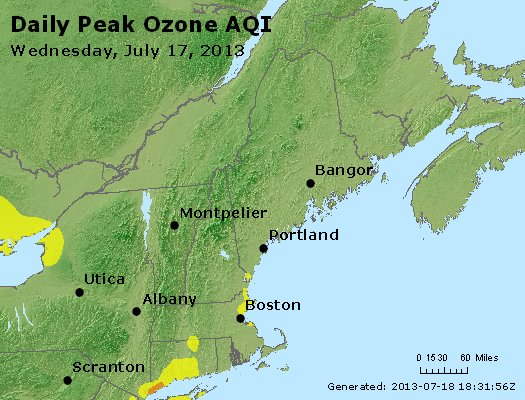 Peak Ozone (8-hour) - https://files.airnowtech.org/airnow/2013/20130717/peak_o3_vt_nh_ma_ct_ri_me.jpg