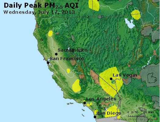 Peak Particles PM2.5 (24-hour) - https://files.airnowtech.org/airnow/2013/20130717/peak_pm25_ca_nv.jpg