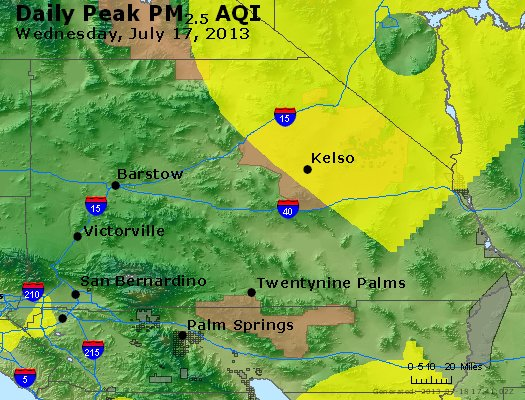 Peak Particles PM2.5 (24-hour) - https://files.airnowtech.org/airnow/2013/20130717/peak_pm25_sanbernardino_ca.jpg