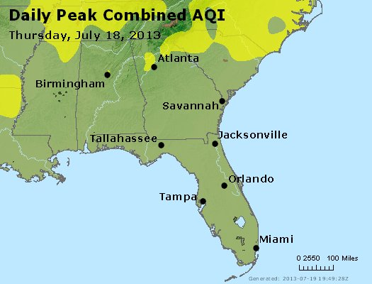 Peak AQI - https://files.airnowtech.org/airnow/2013/20130718/peak_aqi_al_ga_fl.jpg