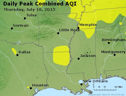 Peak AQI - https://files.airnowtech.org/airnow/2013/20130718/peak_aqi_ar_la_ms.jpg