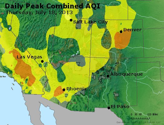 Peak AQI - https://files.airnowtech.org/airnow/2013/20130718/peak_aqi_co_ut_az_nm.jpg
