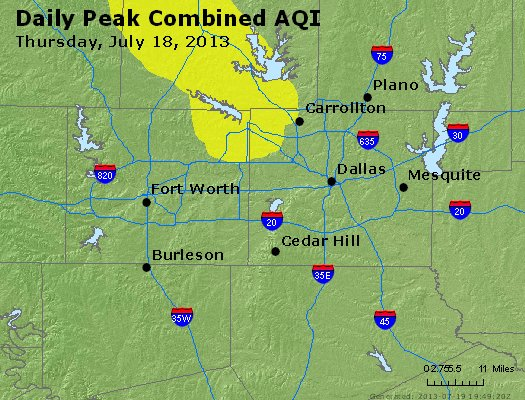 Peak AQI - https://files.airnowtech.org/airnow/2013/20130718/peak_aqi_dallas_tx.jpg